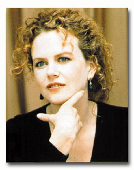 (SS3105076) Nicole Kidman Movie Photo