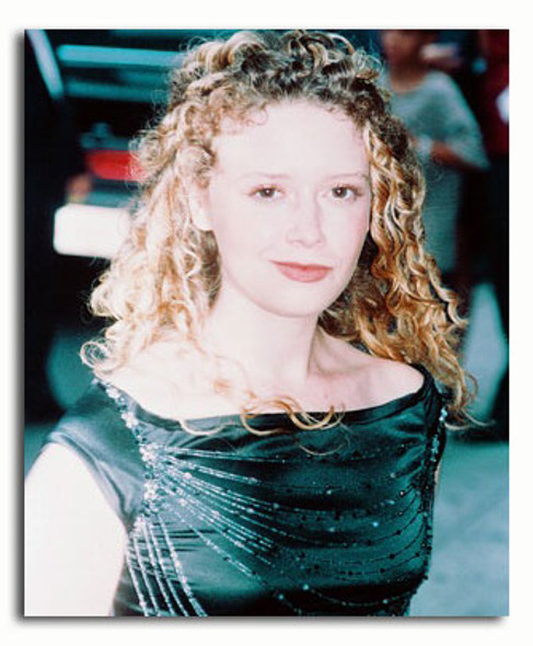 (SS3105414) Natasha Lyonne Movie Photo