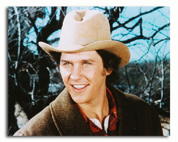 (SS3105609) Tim Matheson  The Quest Movie Photo