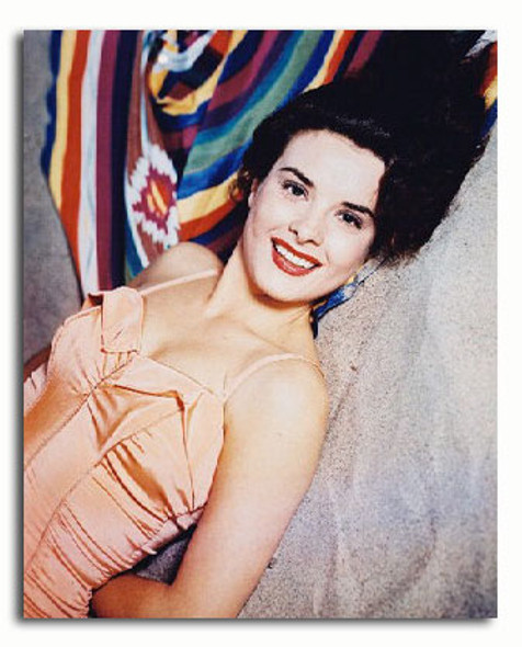 (SS3105986) Jean Peters Movie Photo