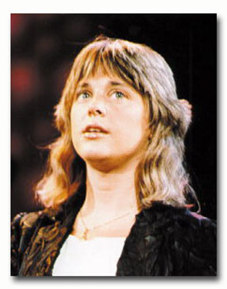 (SS3106103) Suzi Quatro Music Photo