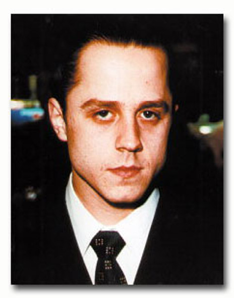 (SS3106194) Giovanni Ribisi Movie Photo