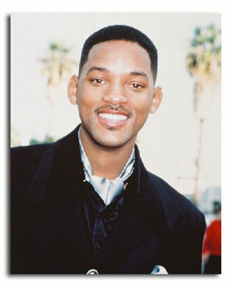 (SS3106571) Will Smith Music Photo