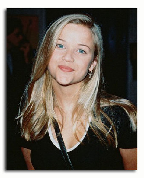(SS3107221) Reese Witherspoon Movie Photo