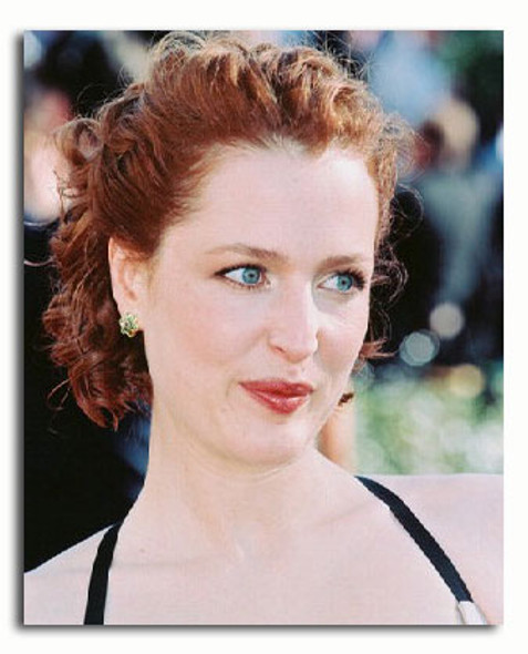 (SS3108235) Gillian Anderson Movie Photo