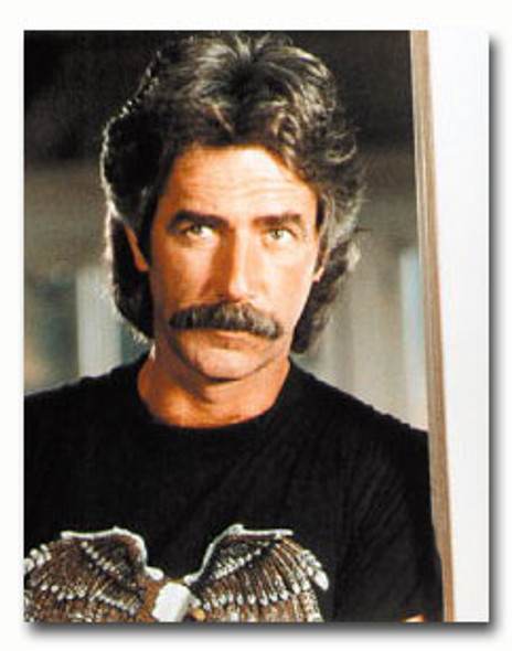 (SS3109405) Sam Elliott Movie Photo