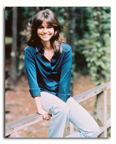(SS3109470) Sally Field Movie Photo