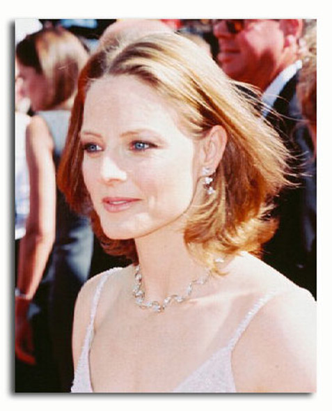 (SS3109613) Jodie Foster Movie Photo