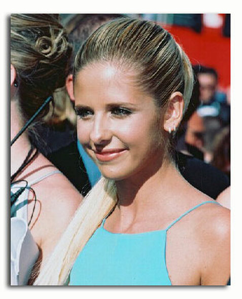 (SS3109717) Sarah Michelle Gellar Movie Photo