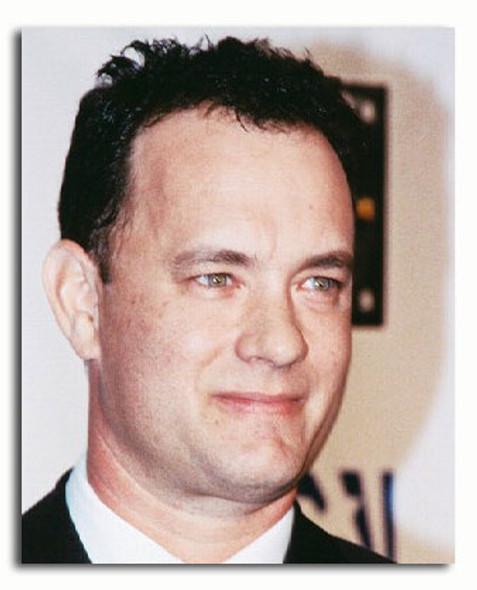 (SS3109873) Tom Hanks Movie Photo