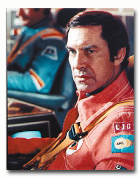 (SS3110406) Martin Landau  Space: 1999 Movie Photo
