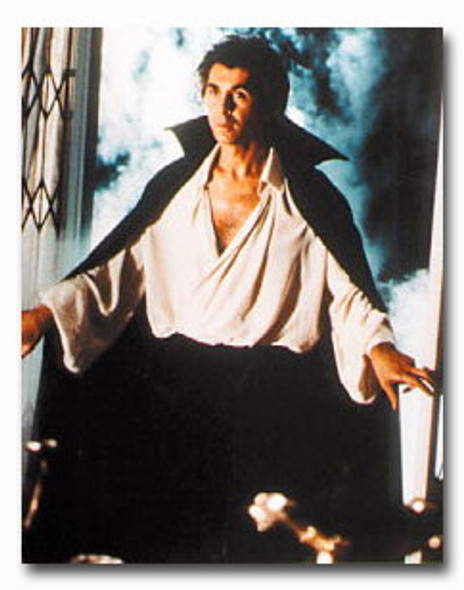 (SS3110419) Frank Langella  Dracula Movie Photo
