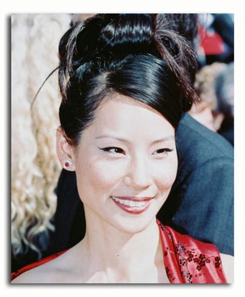 (SS3110471) Lucy Liu Movie Photo