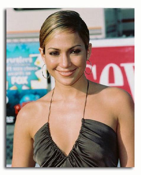 (SS3110536) Jennifer Lopez Music Photo