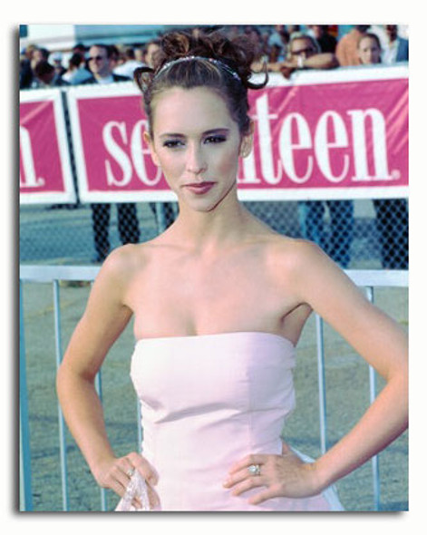 (SS3110679) Jennifer Hewitt Movie Photo