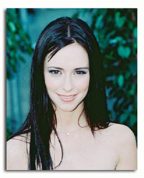 (SS3110692) Jennifer Hewitt Movie Photo