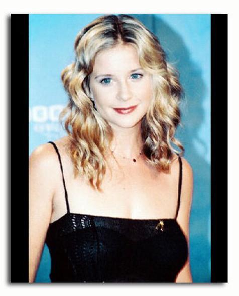 (SS3110822) Kellie Martin Movie Photo