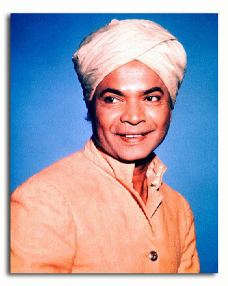 (SS3111602) Sabu  Movie Photo