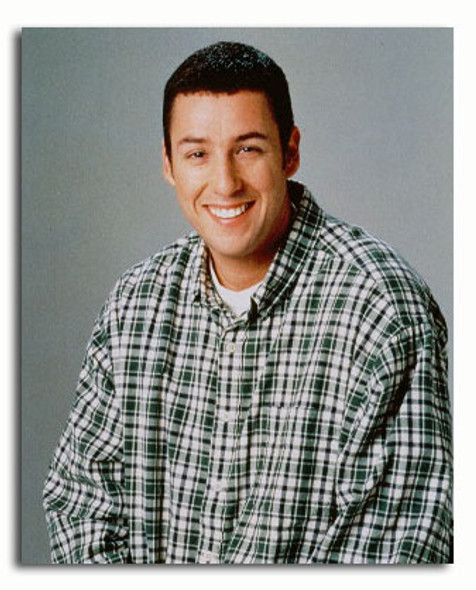 (SS3111615) Adam Sandler  Billy Madison Movie Photo