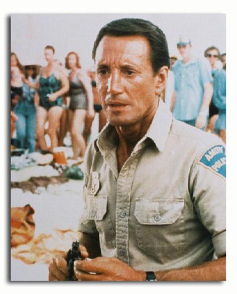 (SS3111641) Roy Scheider  Jaws Movie Photo