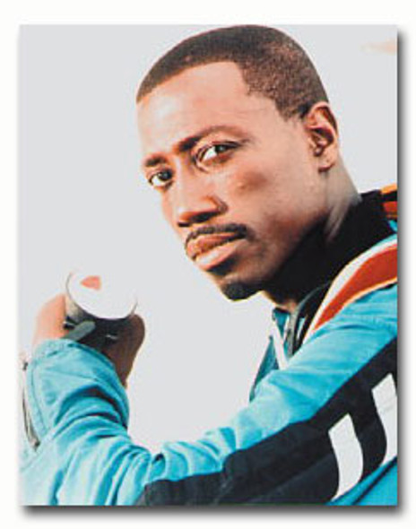 (SS3111797) Wesley Snipes Movie Photo