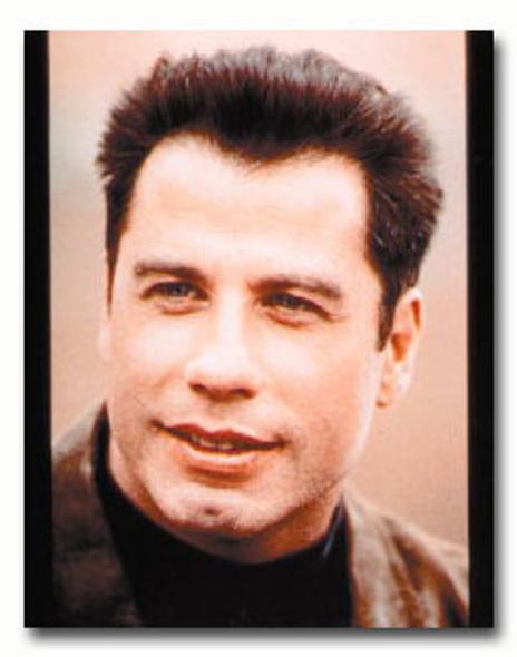 (SS3112096) John Travolta Movie Photo
