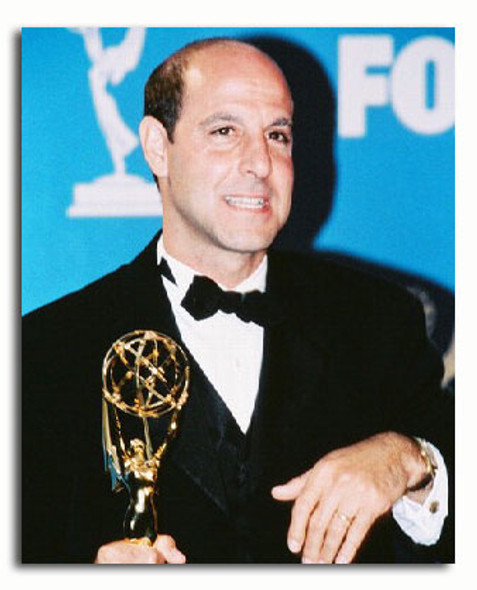 (SS3112135) Stanley Tucci Movie Photo