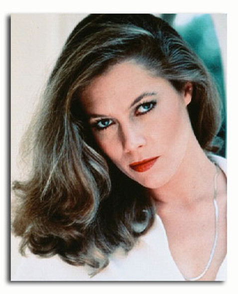 (SS3112148) Kathleen Turner  Body Heat Movie Photo