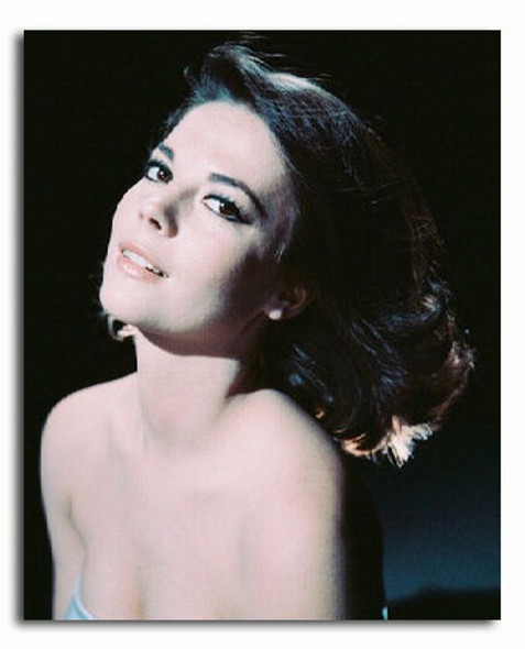 (SS3112434) Natalie Wood Movie Photo