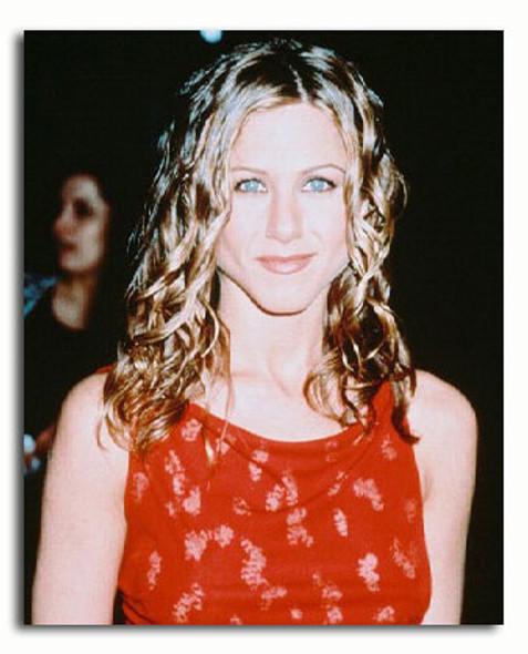 (SS3113682) Jennifer Aniston Movie Photo
