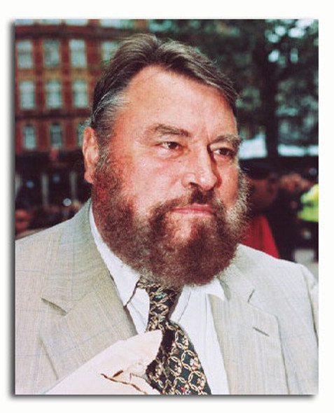(SS3114059) Brian Blessed Movie Photo