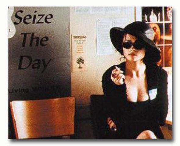 (SS3114085) Helena Bonham Carter Movie Photo