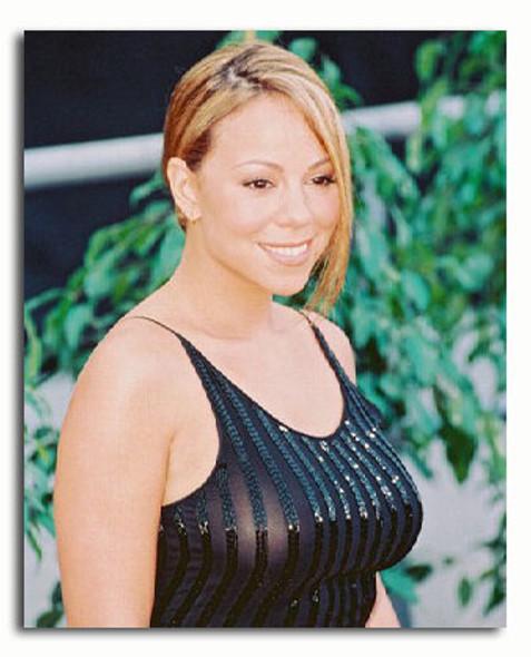 (SS3114384) Mariah Carey Music Photo