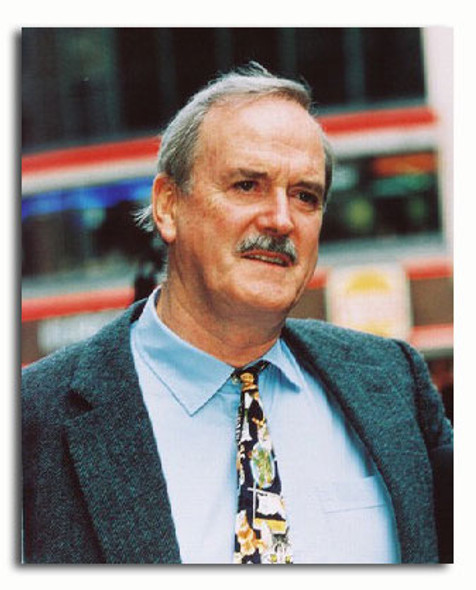 (SS3114501) John Cleese Movie Photo