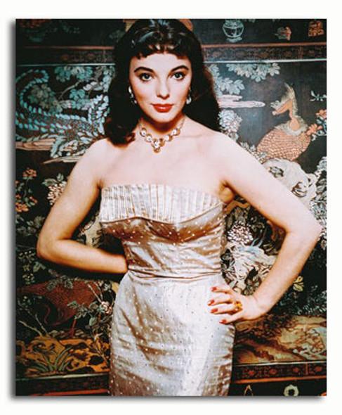 (SS3114540) Joan Collins Movie Photo