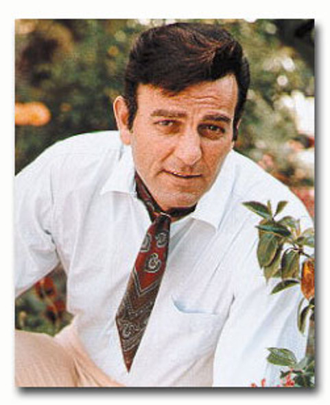 (SS3114618) Mike Connors Movie Photo