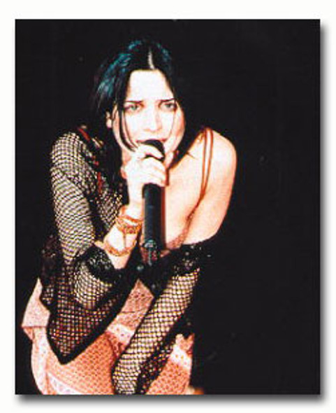 (SS3114644) The Corrs Music Photo