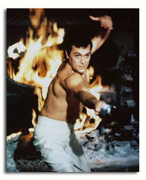 (SS3114735) Tony Curtis  The Great Race Movie Photo