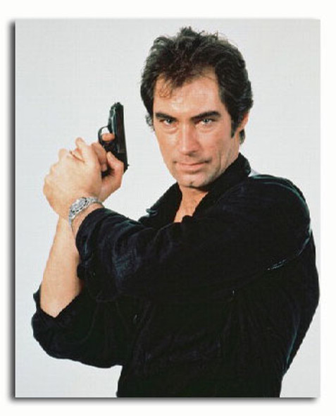 (SS3114748) Timothy Dalton Movie Photo
