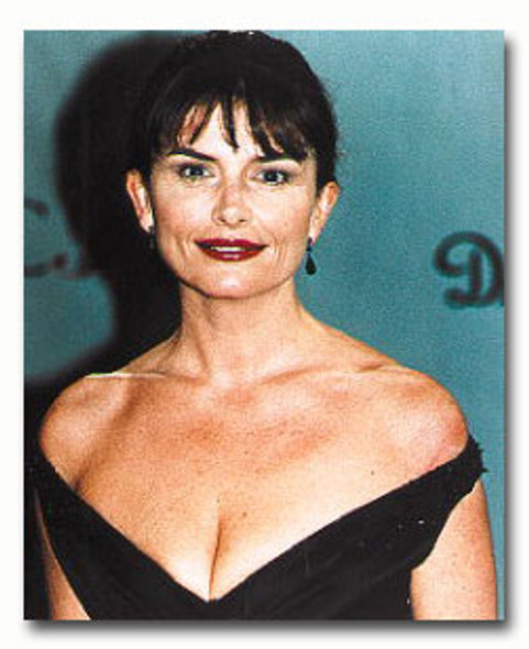 (SS3114943) Roma Downey Movie Photo