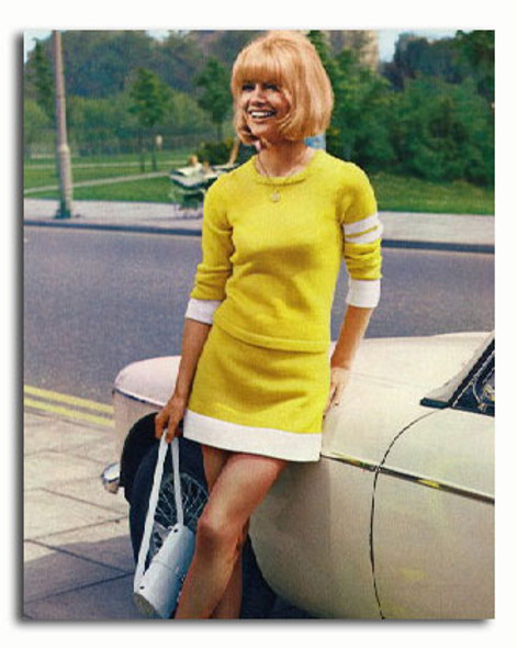 (SS3115242) Judy Geeson Movie Photo