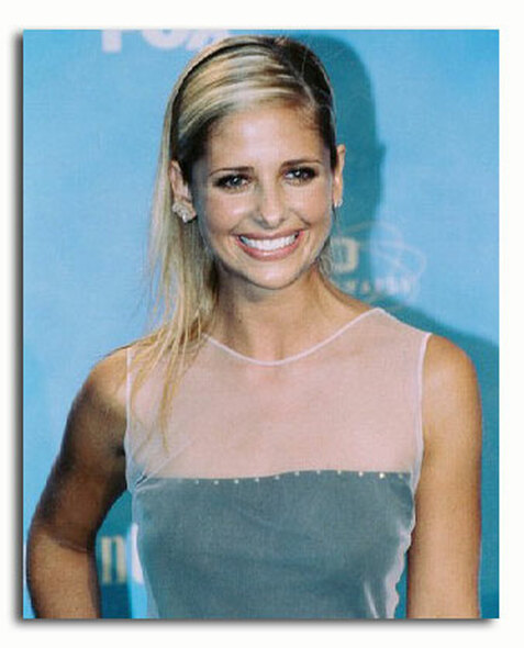 (SS3115294) Sarah Michelle Gellar Movie Photo
