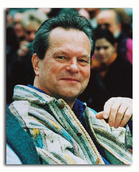 (SS3115333) Terry Gilliam Movie Photo