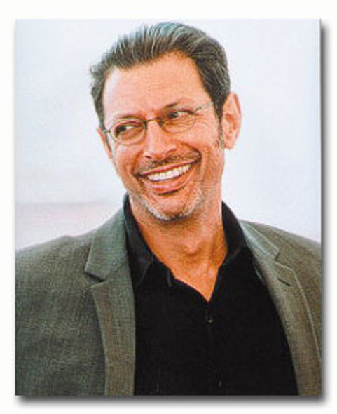 (SS3115346) Jeff Goldblum Movie Photo