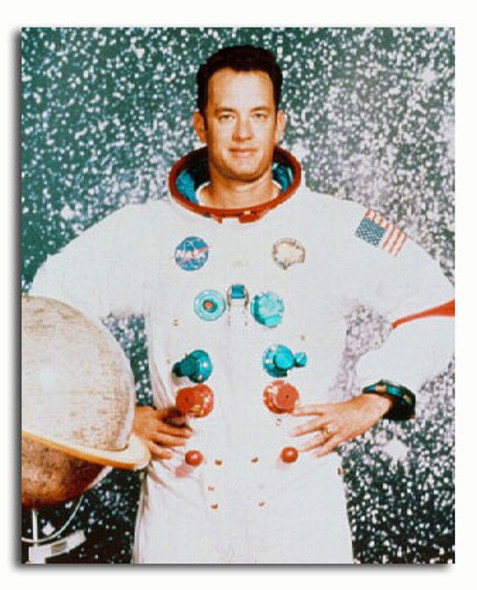(SS3115450) Tom Hanks  Apollo 13 Movie Photo