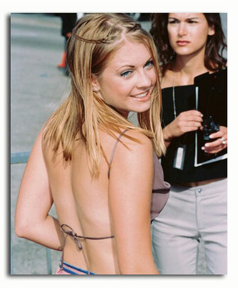 (SS3115489) Melissa Joan Hart Movie Photo