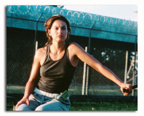 (SS3115775) Ashley Judd Movie Photo