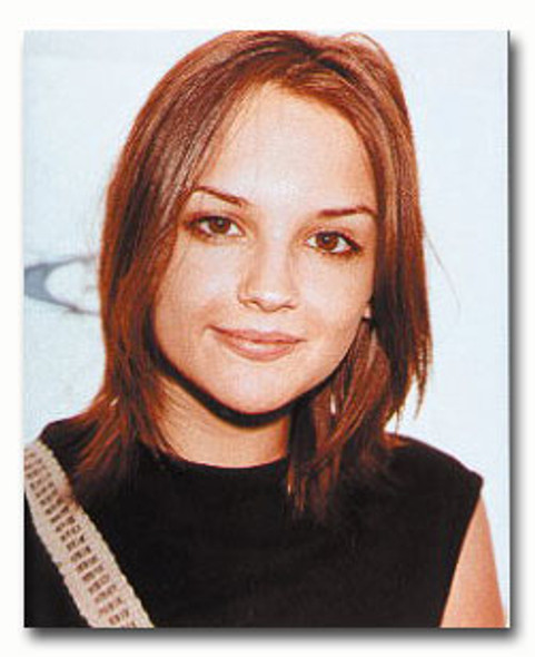 (SS3115892) Rachael Leigh Cook Movie Photo