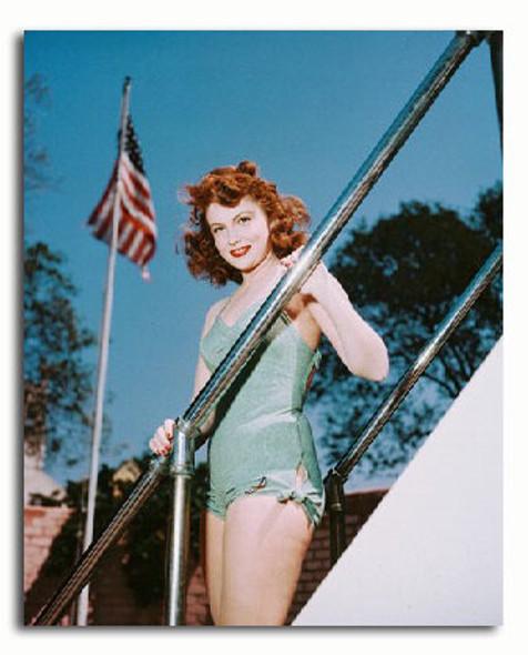 (SS3115905) Joan Leslie Movie Photo