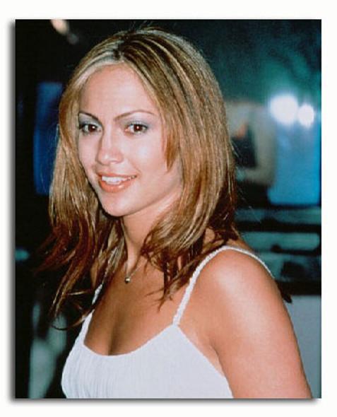 (SS3115970) Jennifer Lopez Music Photo